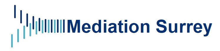 Mediation Surrey